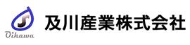 及川産業 株式会社